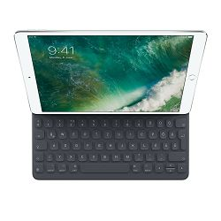 Tipkovnica APPLE Smart Keyboard for 10.5-inch iPad Pro - US English, mptl2lb/a