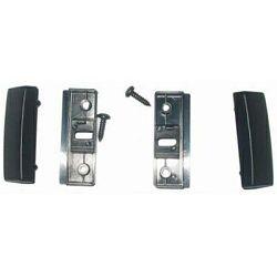 Adapter za ugradnju autoradija SEAT TOLEDO