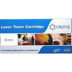 Toner ORINK CANON CRG-725