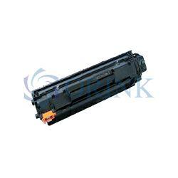 Toner ORINK HP CE278