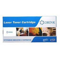 Toner ORINK HP CF283X crni