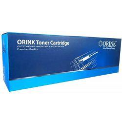 Toner ORINK za HP CF244A