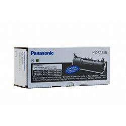 Toner PANASONIC KX-FA85E