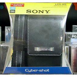 Torba za fotoaparat SONY LCS-WE