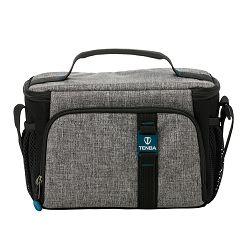Torba za fotoaparat TENBA Skyline 10 Shoulder Bag (siva)