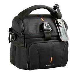 Torba za fotoaparat VANGUARD UP-RISE II 22