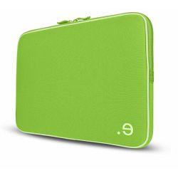 Zaštitna navlaka Be.ez 2Green za MacBook Pro 15