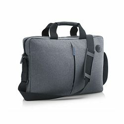 Torba za laptop HP CASE VALUE TOPLOAD 15,6
