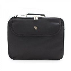 "Torba za laptop SBOX NLS-3015B 15,6""  NEW YORK crna"
