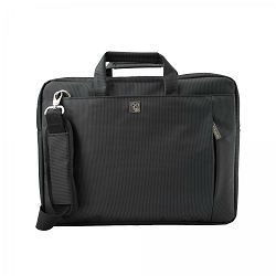 Torba za laptop SBOX NSS-35086 WASHINGTON 15,6