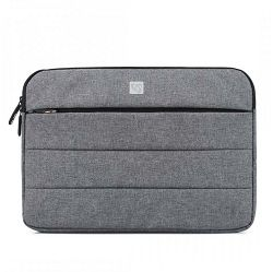 Torba za laptop SBOX TSS-64 LOS ANGELES 13,3 siva