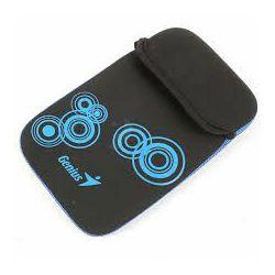 Torba za tablet GENIUS GS-701  za 7