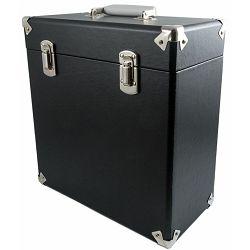 Torba za vinilne ploče GPO RETRO VINYL CASE 12