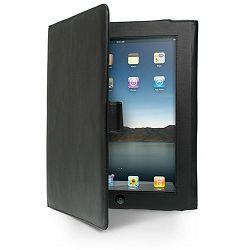 Torbica za iPad + iPad2 CYGNETT crna