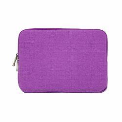Torbica SBOX za tablet 7-8 purple