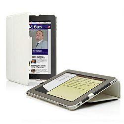 Torbica za iPad + iPad2 CYGNETT bijela