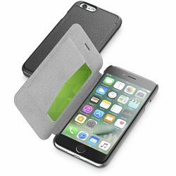 Torbica za mobitel CELLULARLINE iPHONE 7 crna