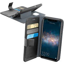Torbica za mobitel CELLULARLINE za HUAWEI MATE 20 PRO
