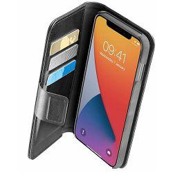 Torbica za mobitel CELLULARLINE za iPHONE 12 / 12 PRO