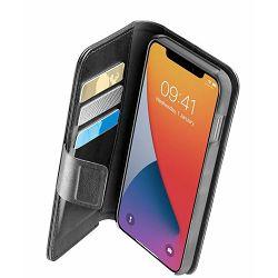 Torbica za mobitel CELLULARLINE za iPHONE 12