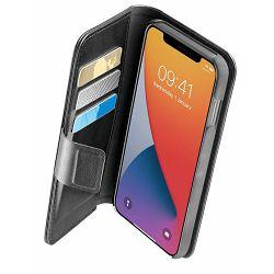 Torbica za mobitel CELLULARLINE za iPHONE 12 PRO MAX