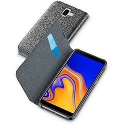 Torbica za mobitel CELLULARLINE za SAMSUNG GALAXY J6+ 2018