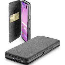 Torbica za mobitel CELLULARLINE za SAMSUNG GALAXY S10e