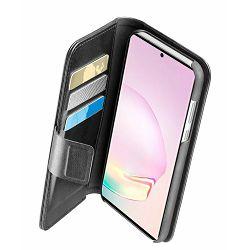 Torbica za mobitel CELLULARLINE za SAMSUNG GALAXY NOTE 20 Ultra