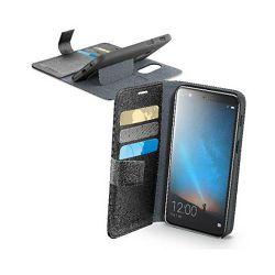 Torbica za mobitel preklopna AGENDA CELLULARLINE HUAWEI MATE 10 LITE/NOVA 2i