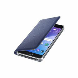 Torbica za mobitel SAMSUNG GALAXY A3 2016