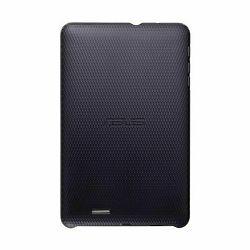 Torbica za tablet ASUS TRAVEL cover ME172 crna