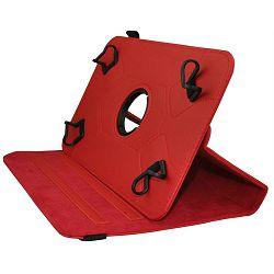 Torbica za tablet MAX MOBILE FLIP ME 7-8 crvena