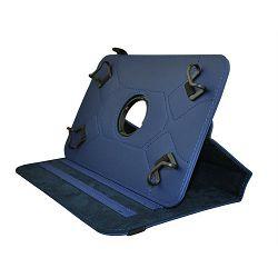 Torbica za tablet MAX MOBILE FLIP ME 7-8 plava