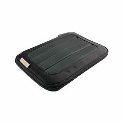 Torbica za tablet SBOX TLS-7205B