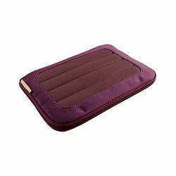 Torbica za tablet SBOX TLS-7205P