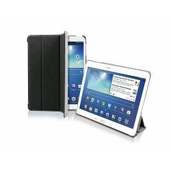 Torbica za tablet SBS za Samsung Galaxy TAB 3 10.1