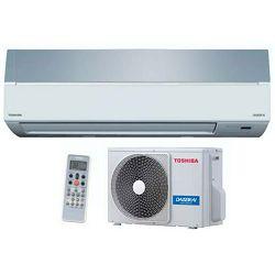 Klima uređaj Toshiba RAS 16 SKVP2-E / RAS 16 SAVP2-E SUPER DAISEKAI 6