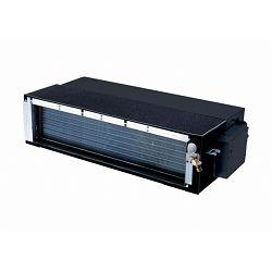 Klima uređaj Toshiba RAS-M16GDV-E Multisplit Kanalna unutarnja jedinica