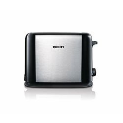 Toster PHILIPS HD2586/20