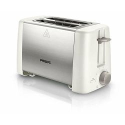 Toster PHILIPS HD4825/00