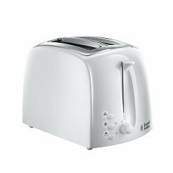 Toster RUSSELL HOBBS 21640