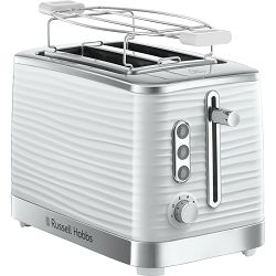 Toster RUSSELL HOBBS 24370-56 Inspire White