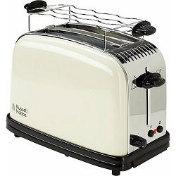 Toster RUSSELL HOBBS CREAM 23334-56