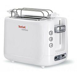 Toster TEFAL TT360131