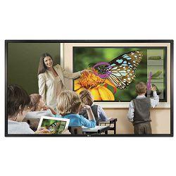 Touch overlay LG KT-T320 (za serije SM5K, SE3K, SL5, 32
