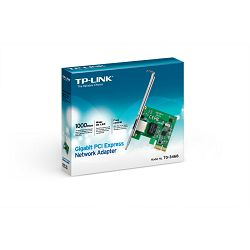 Mrežna kartica TP-LINK TG-3468 PCIe Gbit