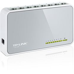 Switch TP-LINK TL-SF1008FD