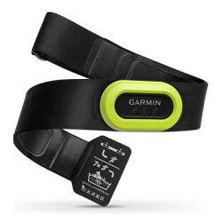 Traka za mjerenje pulsa GARMIN HRM-Pro, 010-12955-00