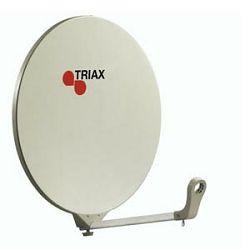 Tanjur za satelitsku antenu TRIAX TD 78