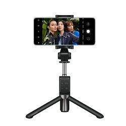 Tripod / selfie štap HUAWEI CF15 Pro